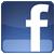 facebook dave marler